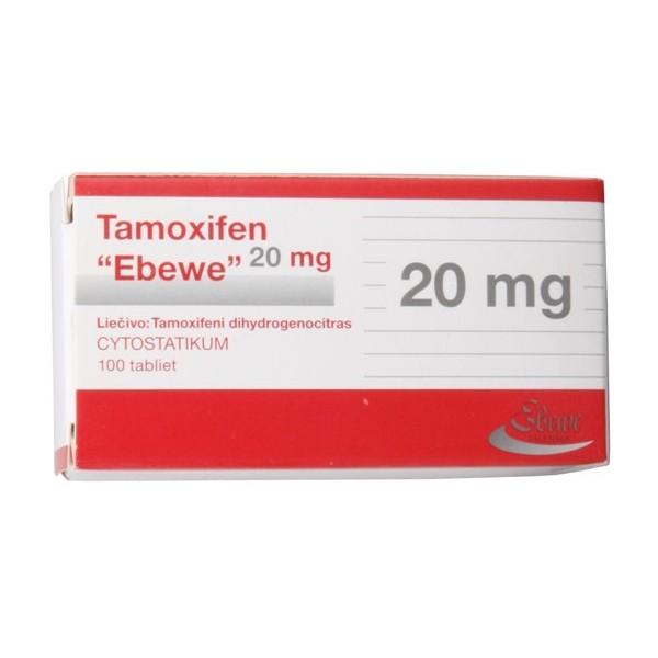 Nolvadex (Tamoxifen) for Sale Without Prescription. Buy