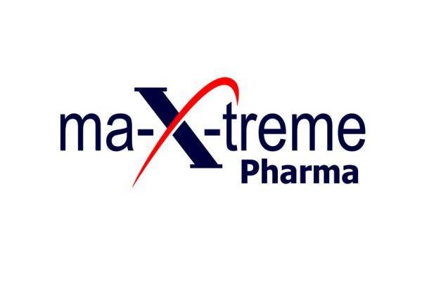 Maxtreme